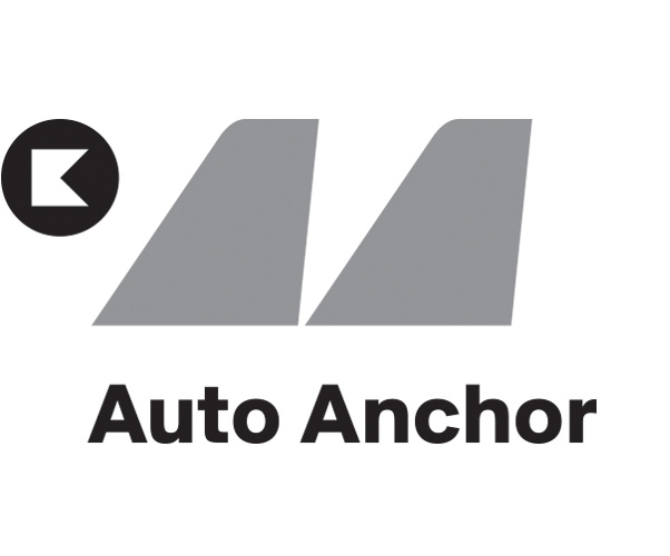 Auto Anchor